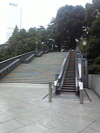 Photo022
