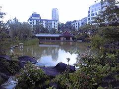 Photo022_2