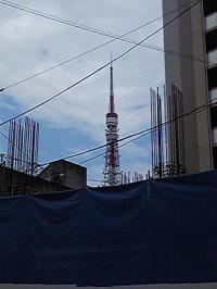 Photo026_2