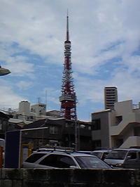 Photo027_2