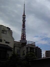 Photo038_2