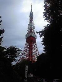 Photo042_2