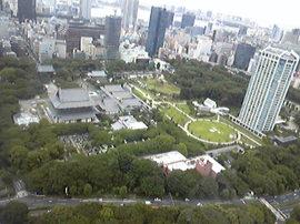 Photo015_2