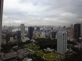 Photo018_2