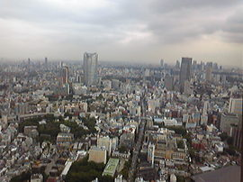 Photo038