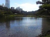 Photo010
