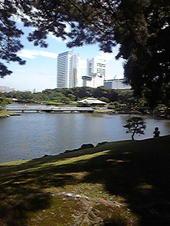 Photo019_2