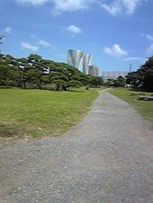 Photo044_2