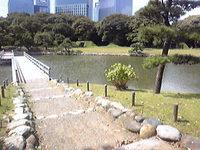 Photo051_2
