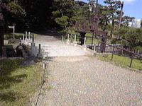 Photo059_3