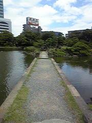 Photo064_2