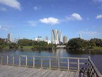 Photo101_2