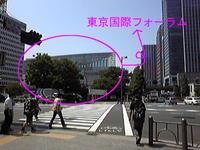 Photo0101