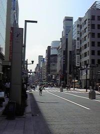 Photo015